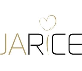 jarice logo web