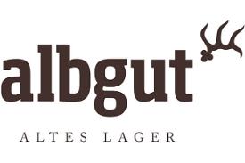 logo-albgut