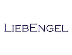 LiebEngel