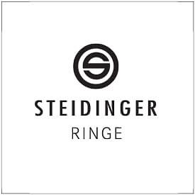 steidinger ringe logo