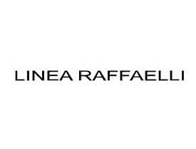 linea raffaeli logo web