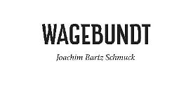 wagebundt-logo