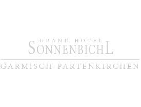 teaser sonnenbichl