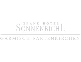 logo grand hotel sonnenbichl