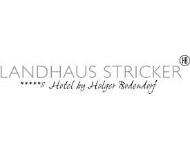 landhaus-stricker-logo