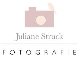 Logo Juliane Struck