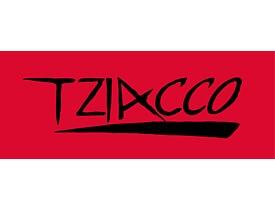 wilvorst tziacco logo