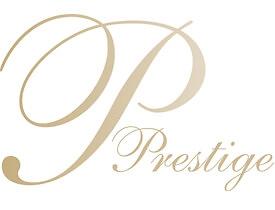 Wilvorst Prestige Logo