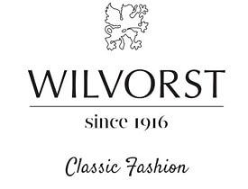 wilvorst cool classics logo