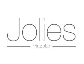 Jolies Logo