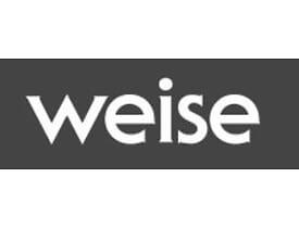 Weise Logo