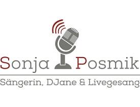 Teaser Sonja Posmik