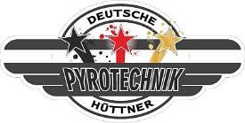 Deutsche Pyrotechnik Hüttner GbR