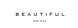 Beautiful Bridal - Logo