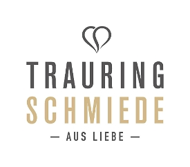 Trauringschmiede Hannover