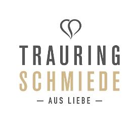 Trauringschmiede Frankfurt / Main
