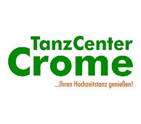 TanzCenter Crome - Hochzeitstanz genießen