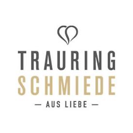 Trauringschmiede Münster
