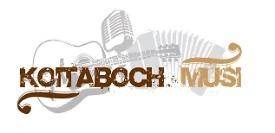 Koitaboch-Musi
