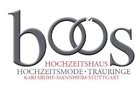 Brautkleider, Hochzeitsmoden & Trauringe in Karlsruhe