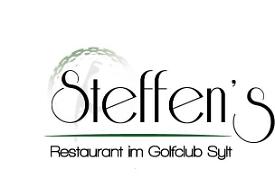 Steffens Restaurant Sylt Location Hochzeit