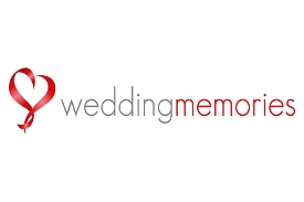 your wedding. your memories.