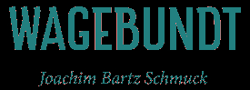 Logo Wagebundt