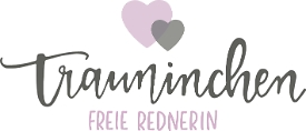 Logo Trauninchen