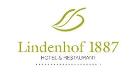 Lindenhof Hotel