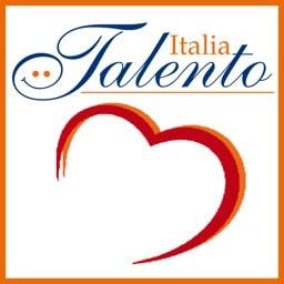 Hochzeit in Italien mit Talento Italia