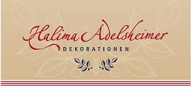 adelsheimer-dekoration