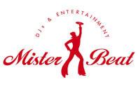 Mister Beat