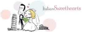 Hochzeitsplaner für Italien