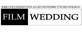 Hochzeitsfotos als Kunstwerk
