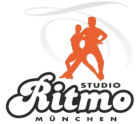 Tanzstudio in München