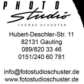 Fotostudio Schuster