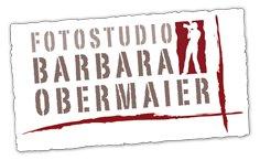 Obermeier Fotostudio