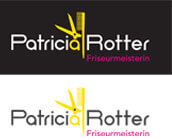 Friseurin Patricia Rotter