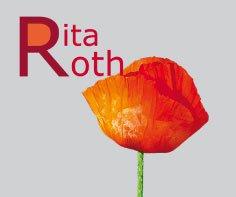 Rita Roth