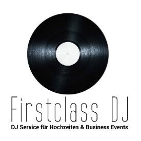 First Class DJ