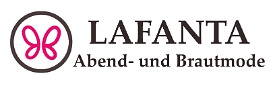 Logo Lafanta