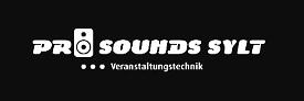 Pro Sounds