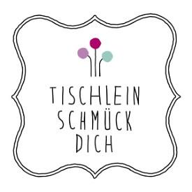 Tischlein Schmück Dich