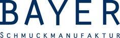 Trauringe zur Hochzeit von Bayer