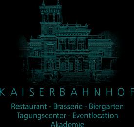 Kaiserbahnhof Brühl