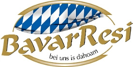 Logo BavarResi