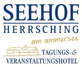 Seehof Herrsching Logo