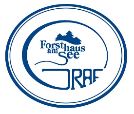 Logo Forsthaus am See