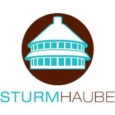 Logo Sturmhaube