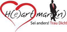 Heartmann Logo